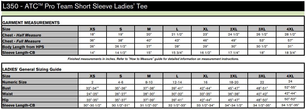 atc-l350-ladies-ss-tee-size-chart.jpg