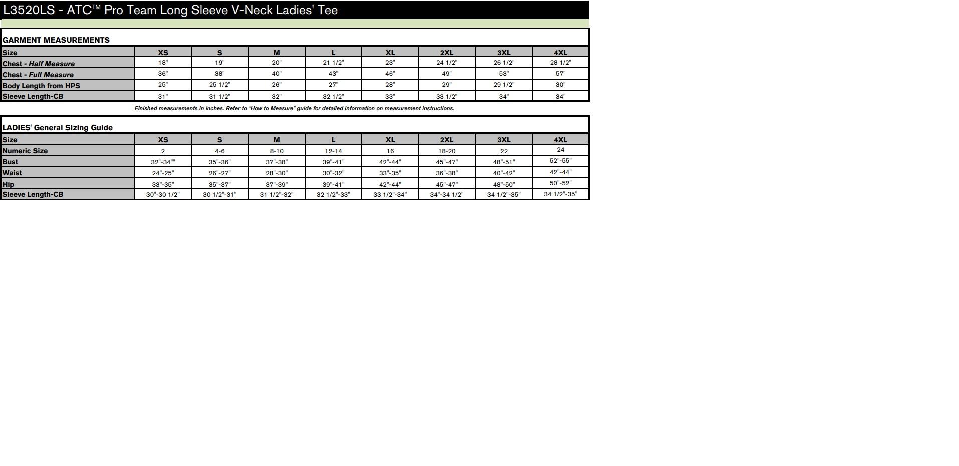 atc-l3520ls-women-s-tee-size-chart.jpg