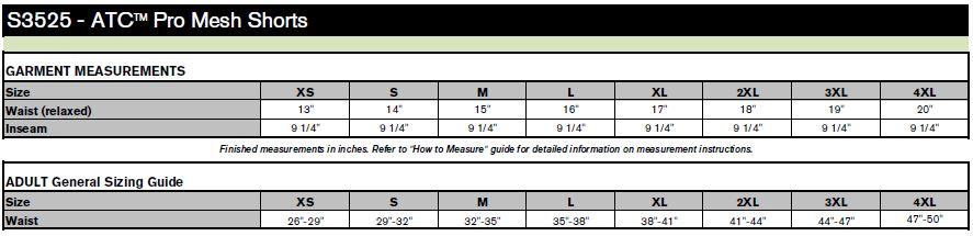 atc-s3525-adult-short-size-chart.jpg