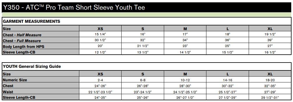 atc-y350-ss-youth-tee-size-chart.jpg