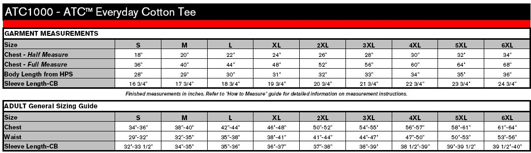 atc1000-men-s-t-shrit-size-chart.jpg