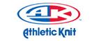 athletic-knit.jpg