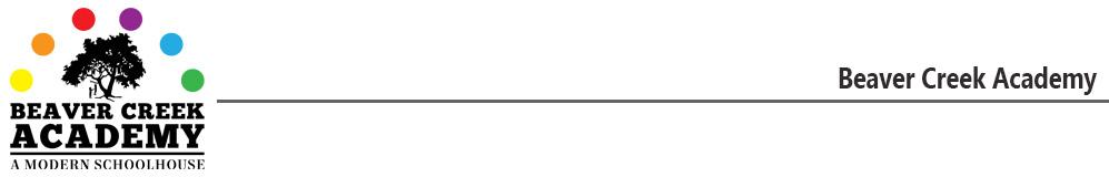 bca-category-header.jpg