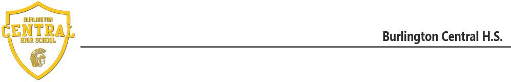 bcs-category-header.jpg