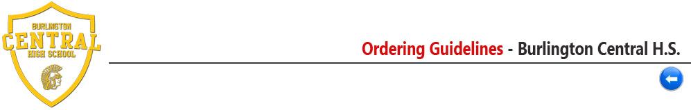 bcs-ordering-guidelines.jpg