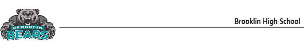 bhs-category-header.jpg