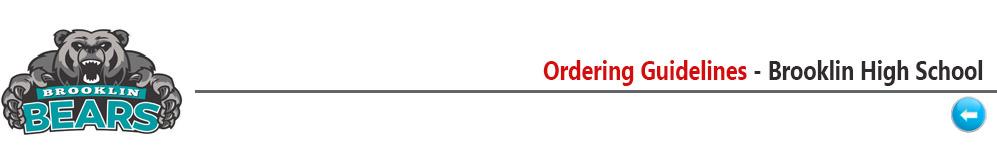 bhs-ordering-guidelines.jpg