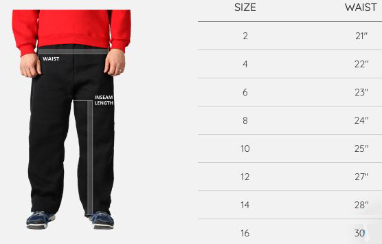 biz-collection-youth-hype-cuffed-jogger-pant-fb-tp712k.jpg
