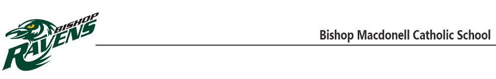 bmr-category-header-new.jpg