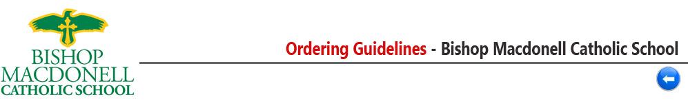 bmr-ordering-guidelines.jpg