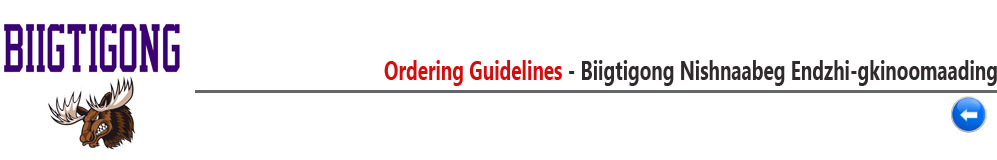 bne-ordering-guidelines.jpg