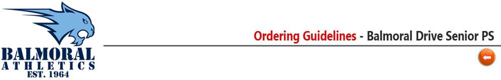 bps-ordering-guidelines.jpg