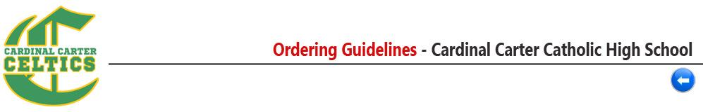 ccs-ordering-guidelines.jpg