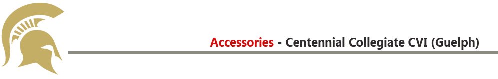 ccv-accessories.jpg