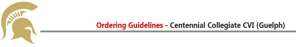 ccv-ordering-guidelines.jpg