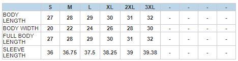 champion-s600-adult-size-chart-new.jpg