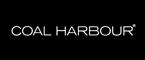 coal-harbour.jpg