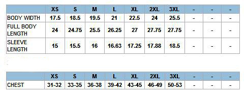core-365-78181-women-s-size-chart.jpg