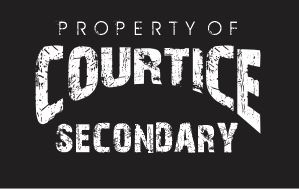 courtice-secondary-logo.jpg