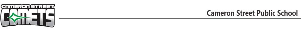 csp-categroy-header.jpg