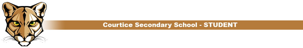 css-student-category-header.jpg