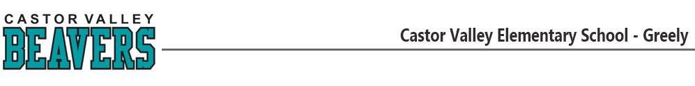 cve-category-header.jpg