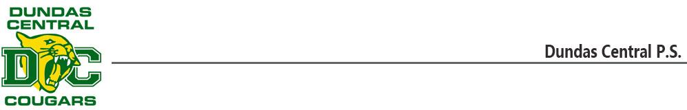 dcs-category-header.jpg