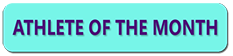 edn-athlete-of-the-month.png