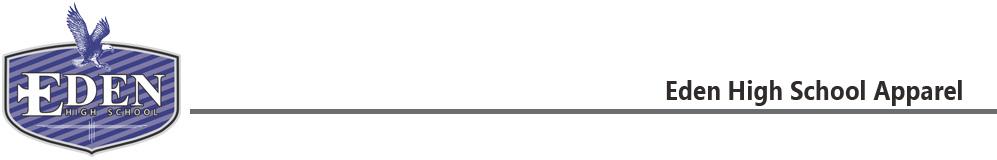 edn-category-header.jpg