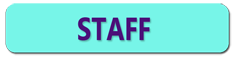 edn-staff-new.png