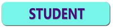 edn-student-new.png