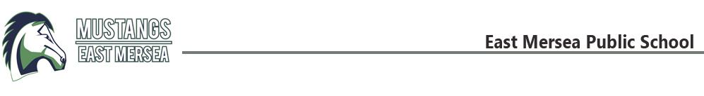 emp-category-header.jpg