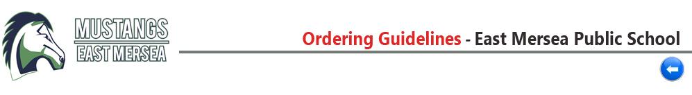 emp-ordering-guidelines.jpg