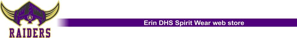 erin-dhs-header2.jpg