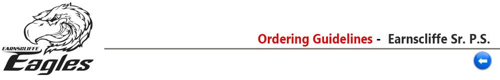 ess-ordering-guidelines.jpg