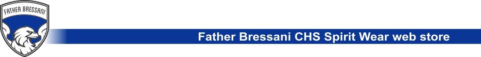 father-bressani-cat-header.jpg
