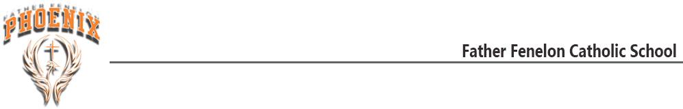 ffc-category-header.jpg