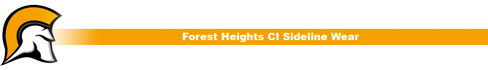 fhc-category-header.jpg