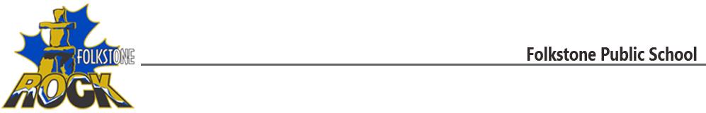 fps-category-header.jpg