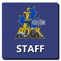 fps-staff-new.png