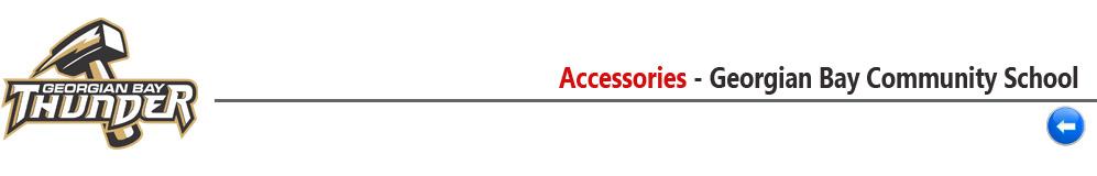 gbs-accessories.jpg