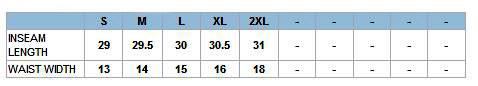 gidan-g182-men-s-size-chart.jpg