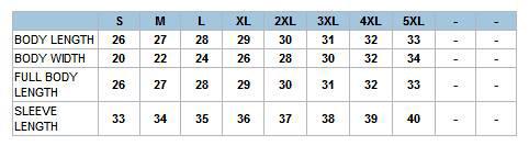 gidan-g185-adult-size-chart.jpg