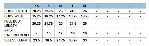 gidan-g186-youth-size-chart.jpg