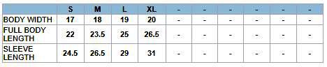 gidan-g240b-youth-size-chart.jpg