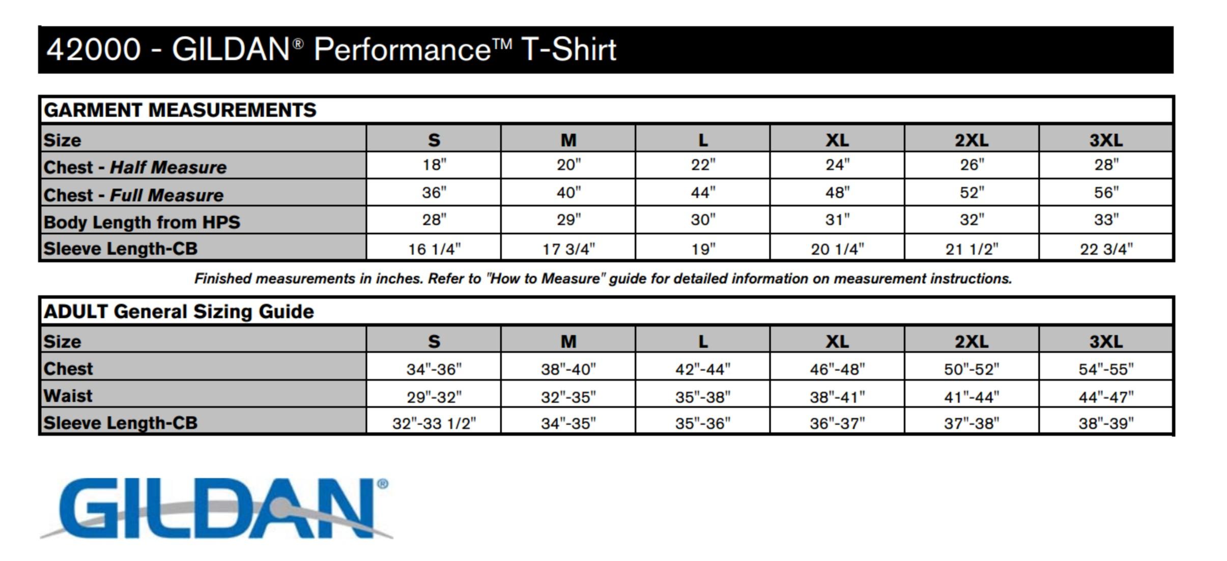 gildan-42000-performance-tee-mens-size-chart.jpg