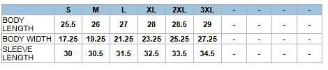 gildan-g540l-women-s-ls-t-size-chart.jpg