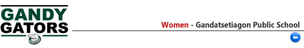 gsp-women.jpg