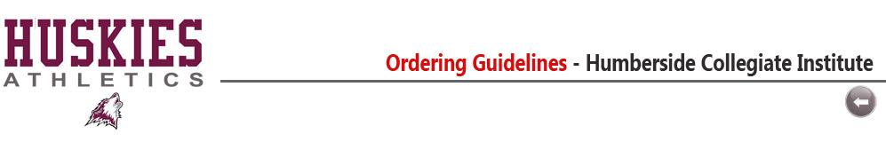 hbc-ordering-guidelines.jpg