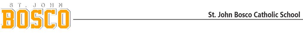 jbc-category-header.jpg